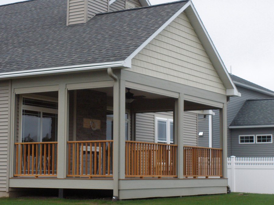 Gallery - Nashville Awning | Beautiful Images of ...